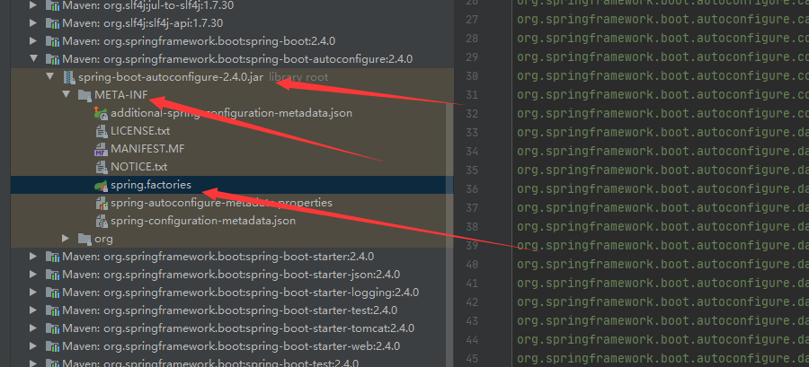spring-boot3.png